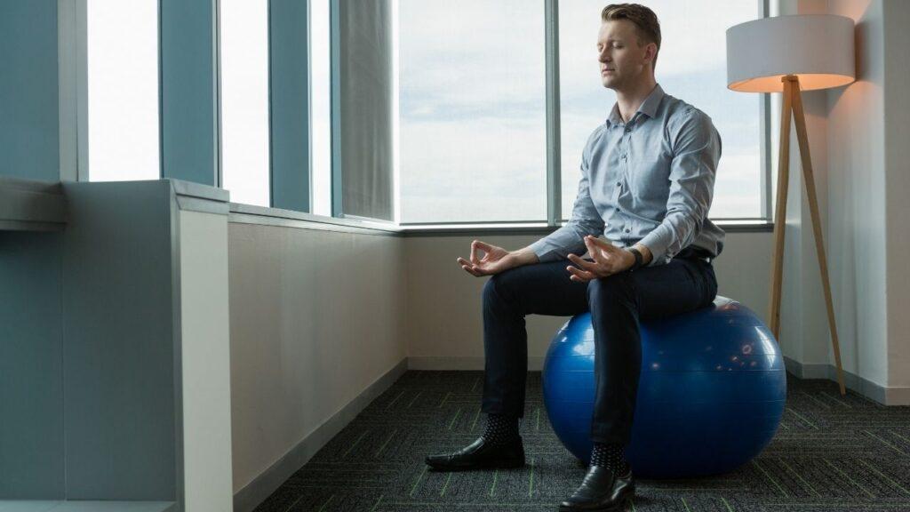 executive mindfulness meditation (3)