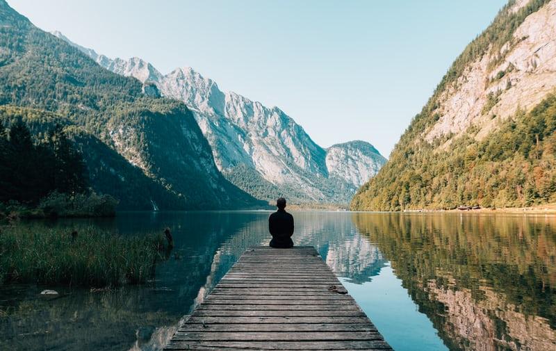 meditation in louisville
