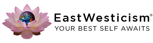 EastWesticism