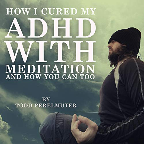 meditation to cure adhd